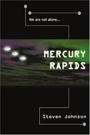 Mercury Rapids