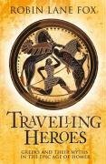 Travelling Heroes (Hardcover)