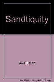 Sandtiquity