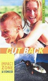 Cut Back (Impact Zone)