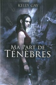 Charlie Madigan, Tome 1 (French Edition)