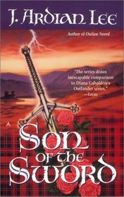 Son of the Sword (Matheson Bk. 1)