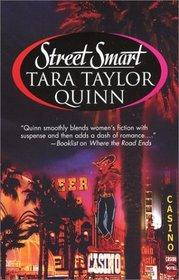 Street Smart (Mira)