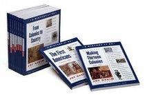 A History of US (10 Vol. Set)