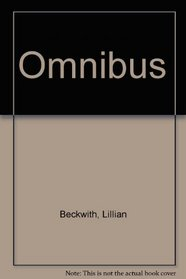 The Lillian Beckwith Omnibus