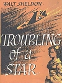 Troubling of a Star