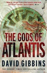 The Gods of Atlantis