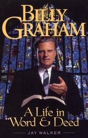Billy Graham: Life In
