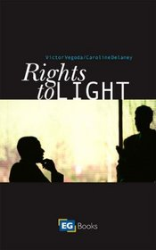 Urban Light: A Property Practitioners Guide To Natural Light In The Built Environment