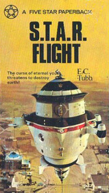 S.T.A.R. Flight