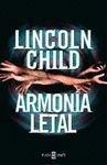 Armonia Letal/Death Match (Exitos)
