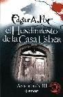 El Hundimiento De La Casa Usher /The Fall of the House of Usher (Antologia) (Spanish Edition)