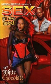 Sex in the Hood