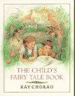 The Child's Fairy Tale Book