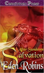 After Sundown: Salvation