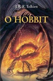 Hobbit- 7 Ed. 2013 (Em Portugues do Brasil)