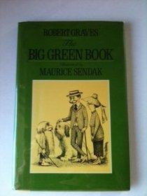 Big Green Book