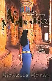 Nefertiti (Nefertiti, Bk 1)