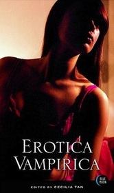Erotica Vampirica