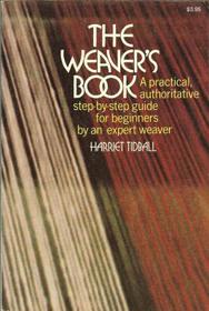 Weaver's Book