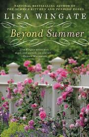 Beyond Summer (Blue Sky Hill, Bk 3)
