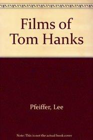 Films of Tom Hanks