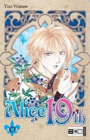Alice 19th 4