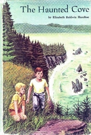 The Haunted Cove