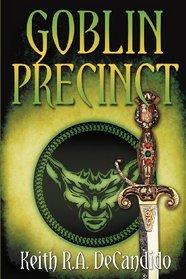 Goblin Precinct