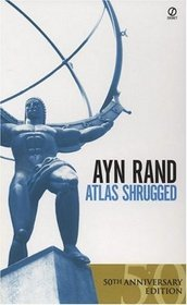 Atlas Shrugged (Student Edition)