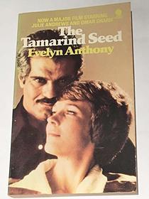 Tamarind Seed, The
