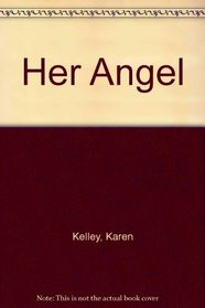 Her Angel