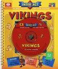 Vikings (Interfact)