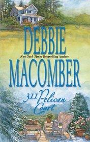 311 Pelican Court (Cedar Cove, Bk 3)