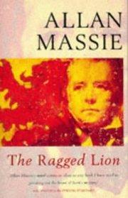 The Ragged Lion