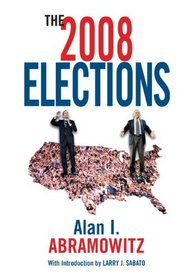 The 2008 Elections
