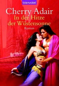 In der Hitze der Wustensonne (Out of Sight) (Wright Family, Bk 4) (T-FLAC, Bk 5) (German Edition)