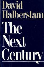 The Next Century