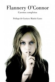 Cuentos Completos / The Complete Stories (Narrativa)