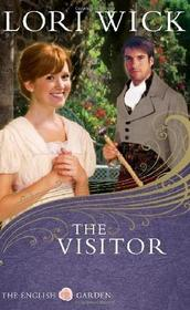 The Visitor (English Garden, Book 3)