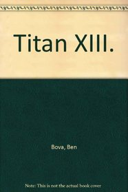Titan XIII.