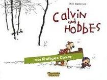 Calvin und Hobbes 11