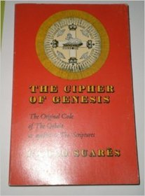 The Cipher of Genesis