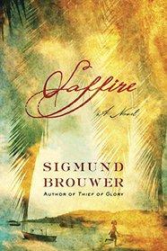 Saffire: A Novel