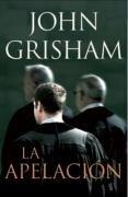 La apelacion/ The Appeal (Spanish Edition)