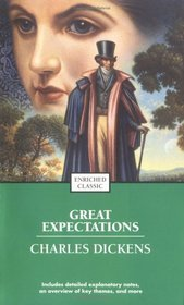 Great Expectations (Enriched Classics)