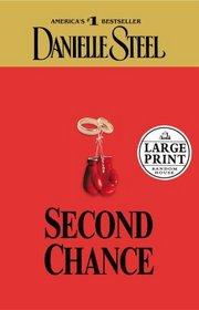 Second Chance (Danielle Steel)