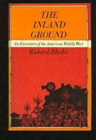 Inland Ground
