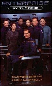 By the Book (Star Trek Enterprise)