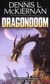 Dragondoom (Mithgar)